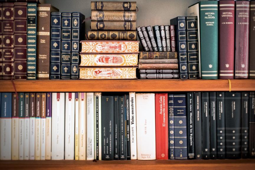 rôle du notaire dans la vente immobilière