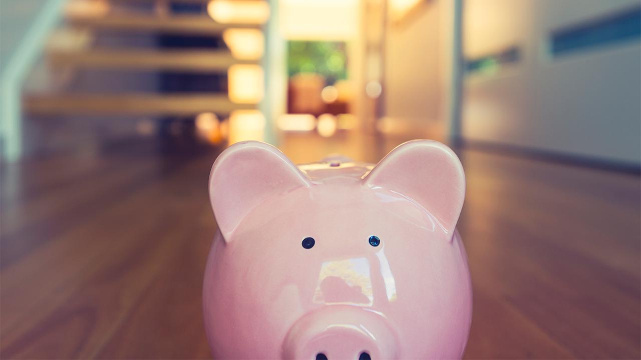 Hausse des frais d agence immobili re en 2018 sauf chez marton - Frais d agence location meublee ...