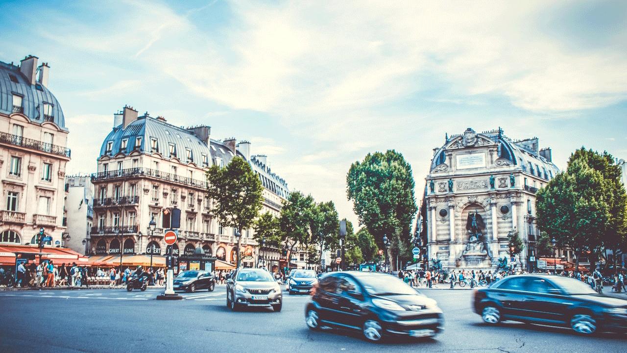 La Fin De Lu0027encadrement Des Loyers à Paris : Quelles Conséquences Sur Le  Marché De La Transaction Immobilière ? - Marton
