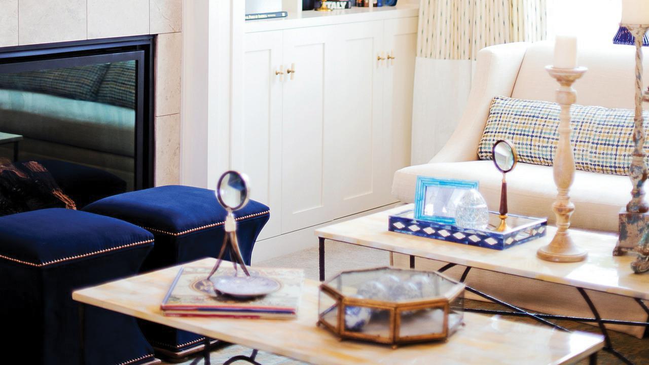 Meubles En Carton Pour Home Staging 4 astuces pour un relooking express de votre appartement