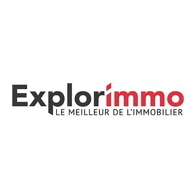 explorimmo