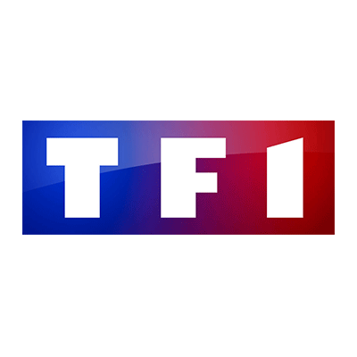 tf1 immobilier